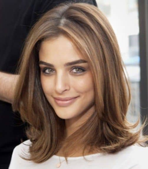 blowout-hairstyle-trend-2016-9