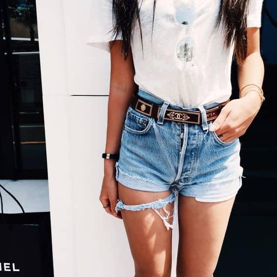 denim-shorts-05