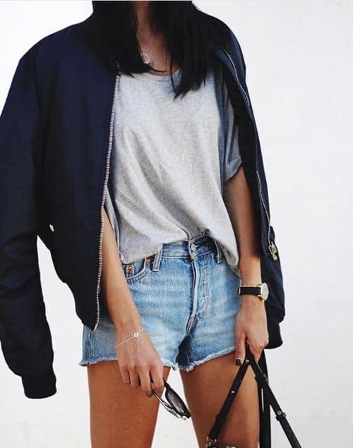 denim-shorts-09