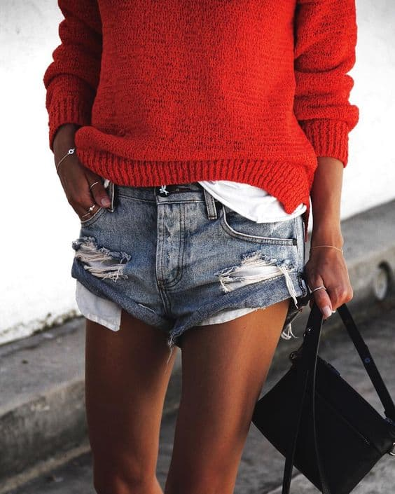 denim-shorts-12