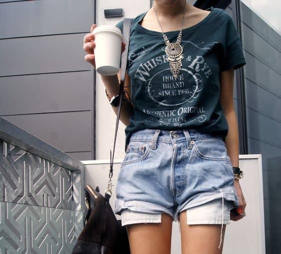 denim-shorts-16