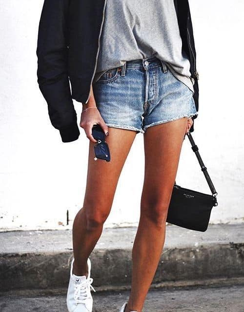 denim-shorts-23