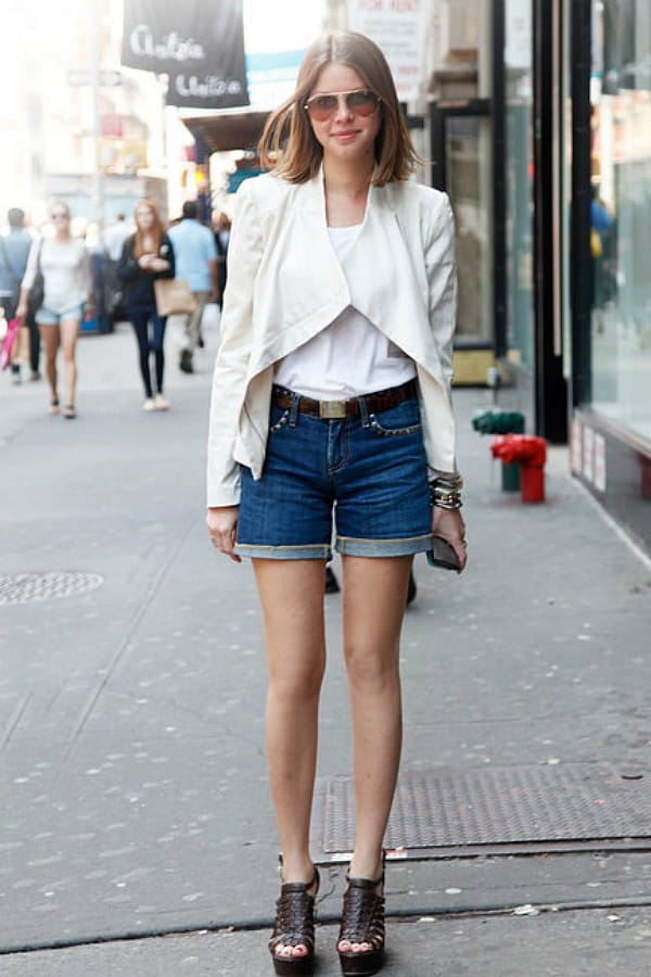 denim-shorts-25
