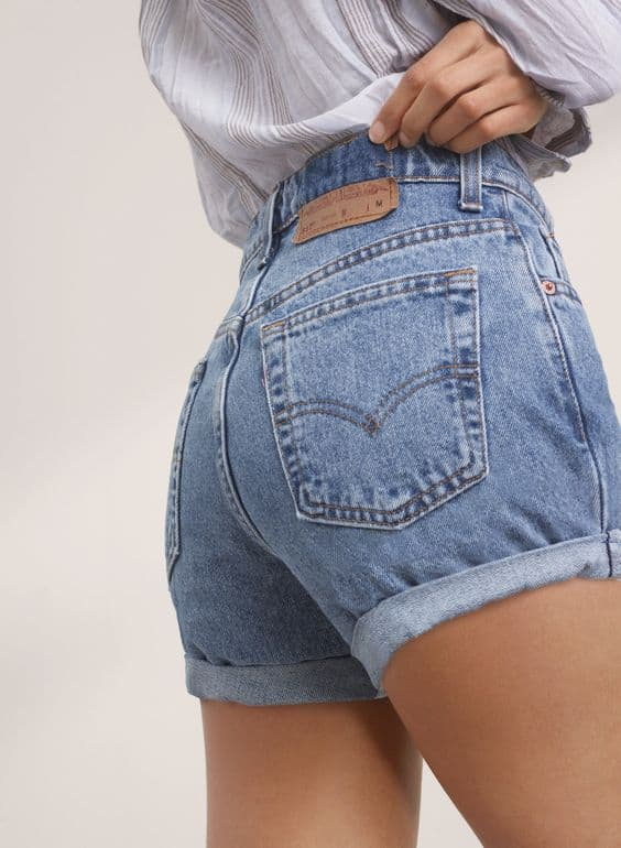 denim-shorts-26
