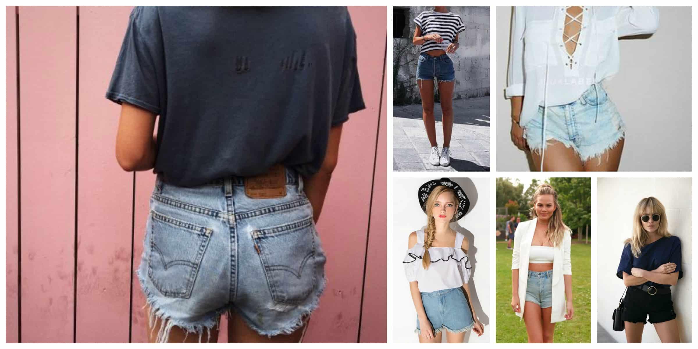 denim-shorts-27