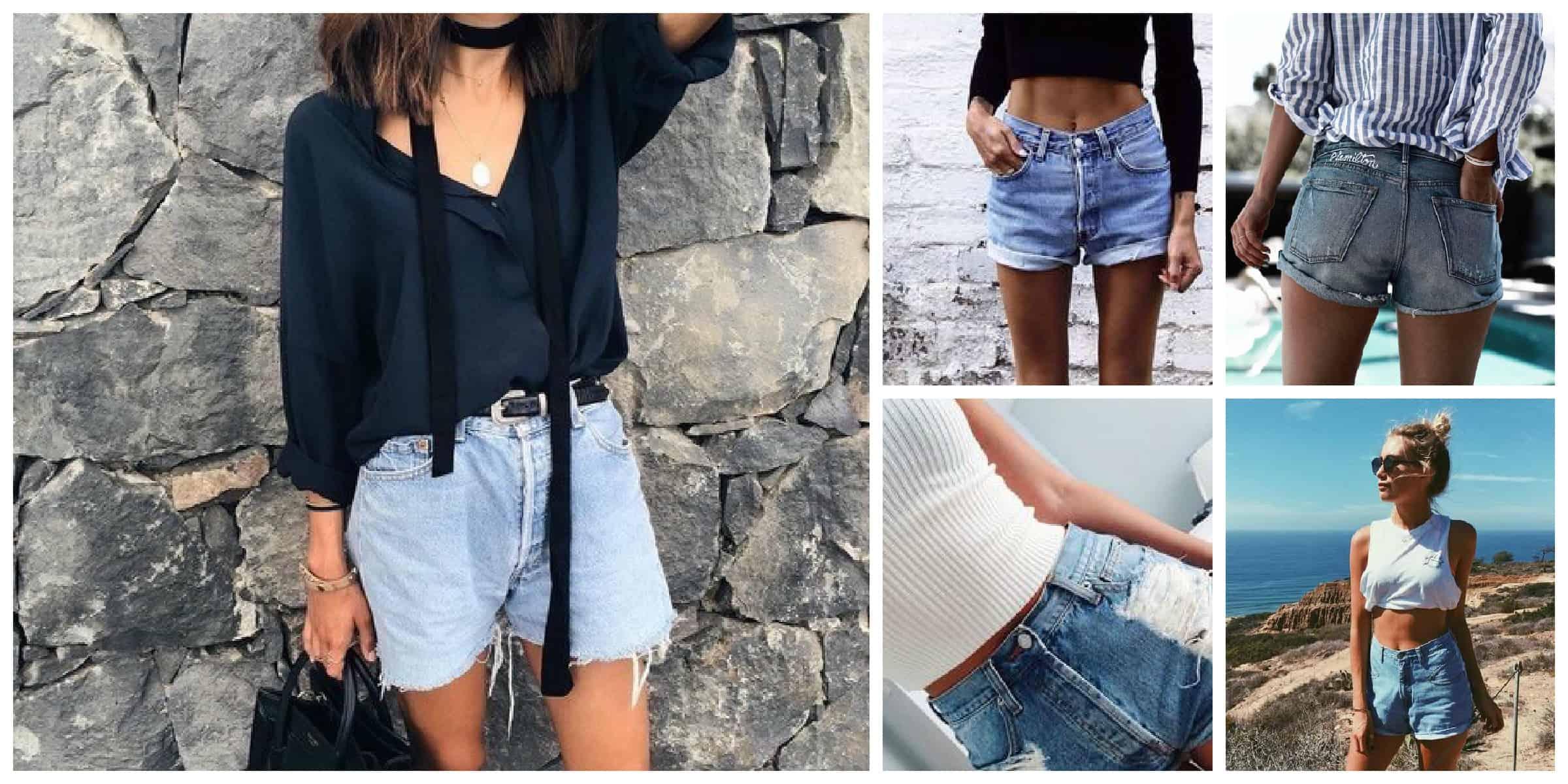 denim-shorts-29