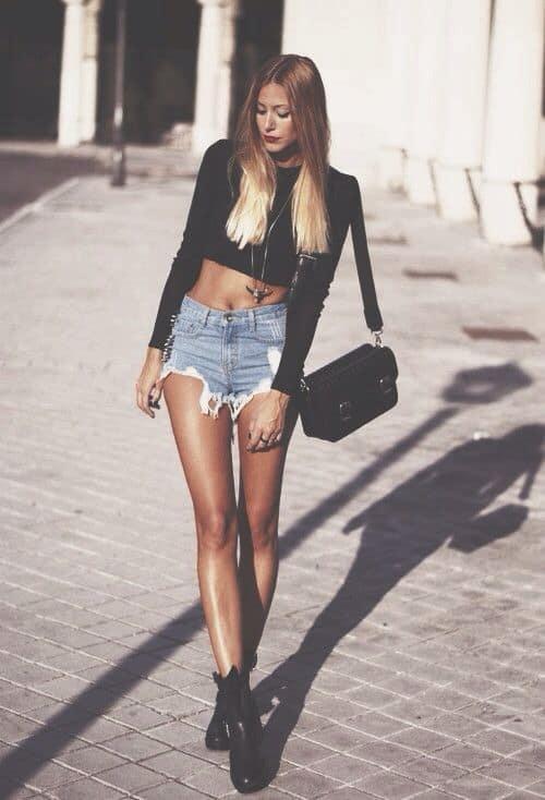 denim-shorts-32