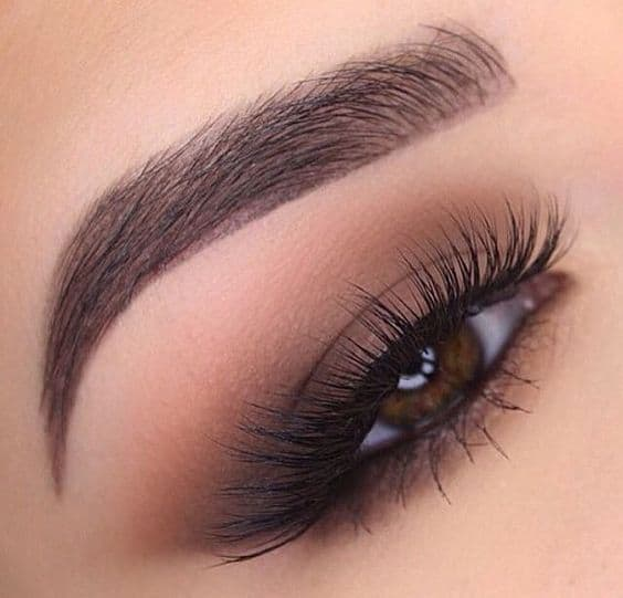 eyebrows-trend-2016-1-groomed