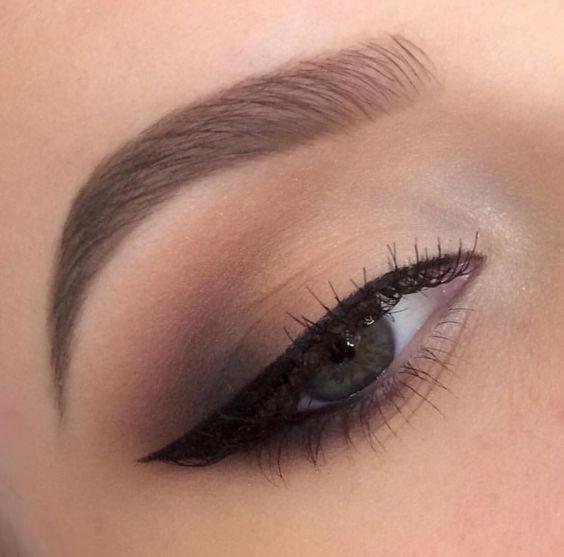 eyebrows-trend-2016-1-on-fleek