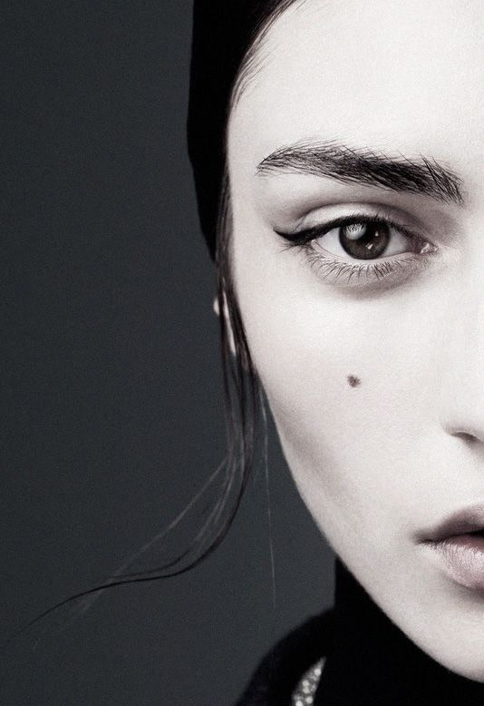 eyebrows-trend-2016-12
