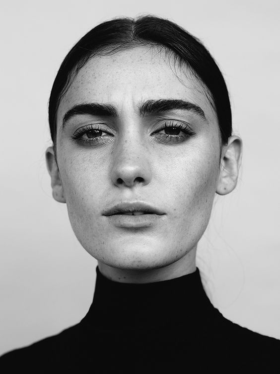 eyebrows-trend-2016-4