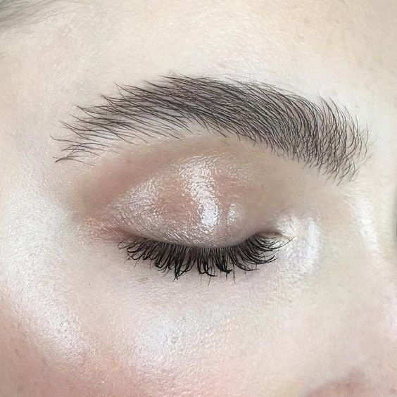 eyebrows-trend-2016-7