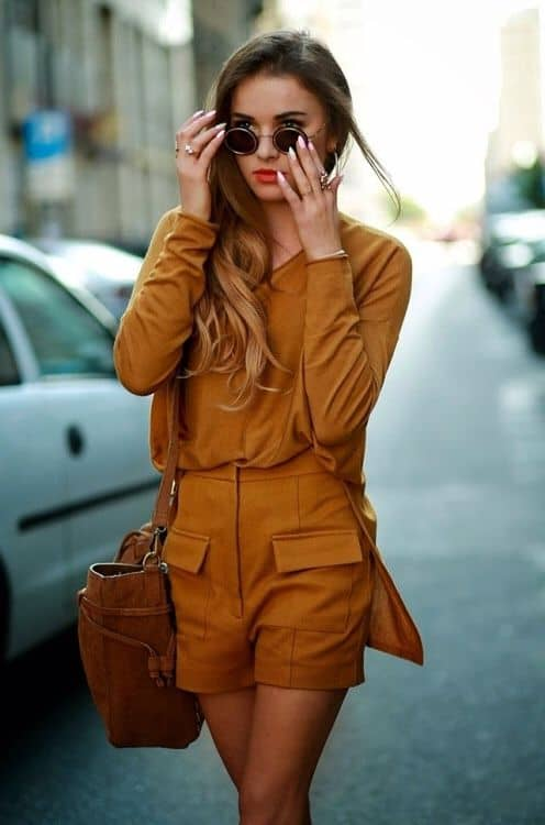 high-waisted-shorts-trend-2
