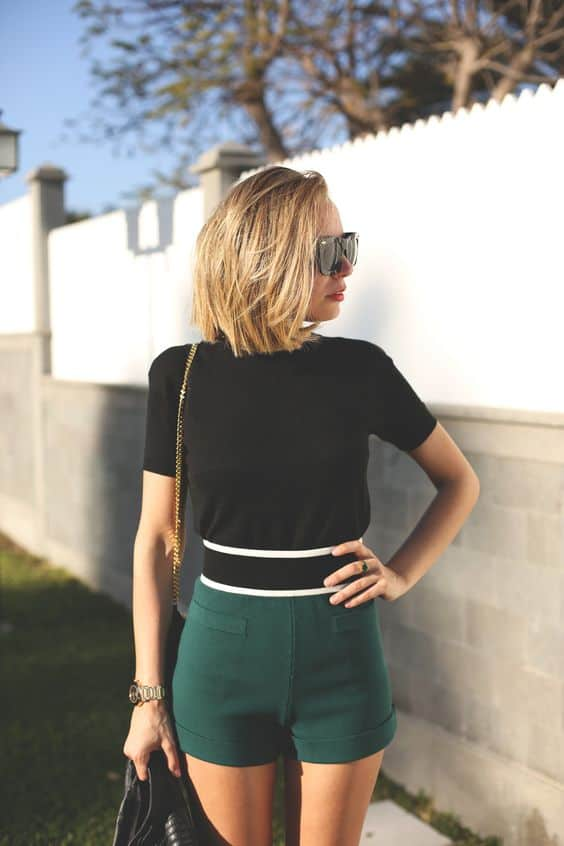 high-waisted-shorts-trend-20