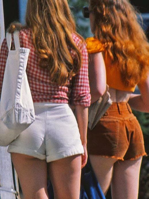 high-waisted-shorts-trend-21