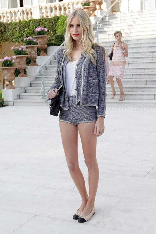 high-waisted-shorts-trend-6