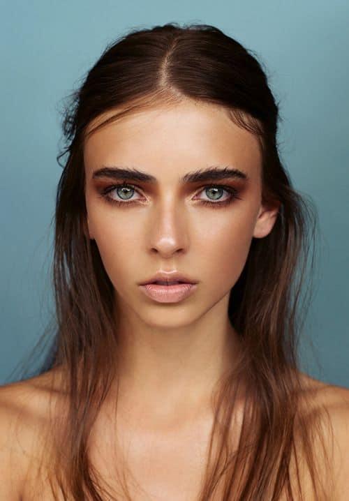 smokey-eyebrows-trend-2016-1