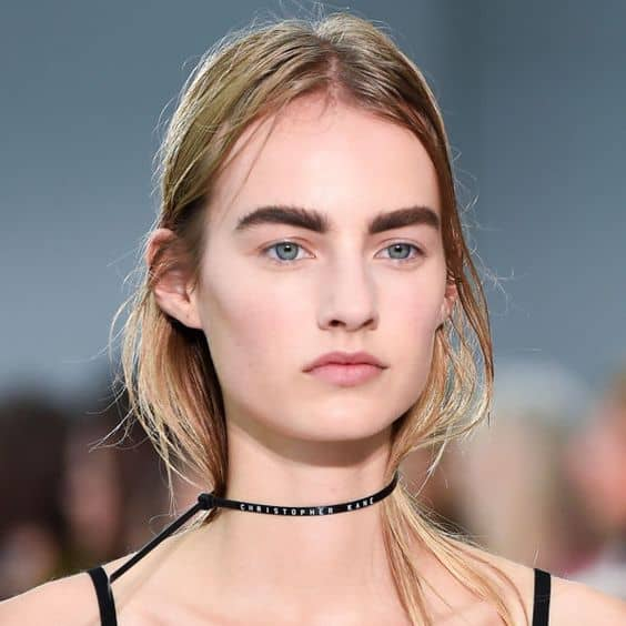 smokey-eyebrows-trend-2016-3