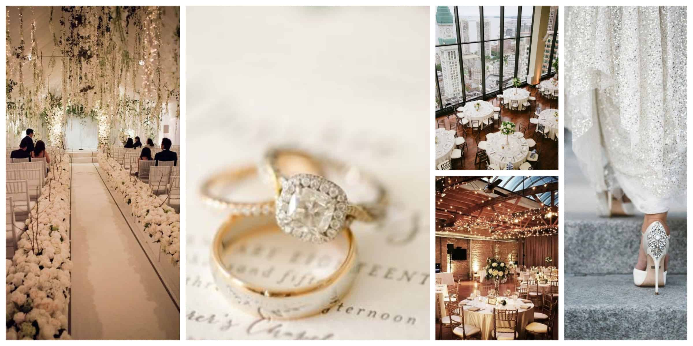 1-wedding-details