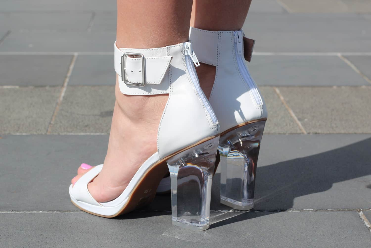 clear-shoes-6