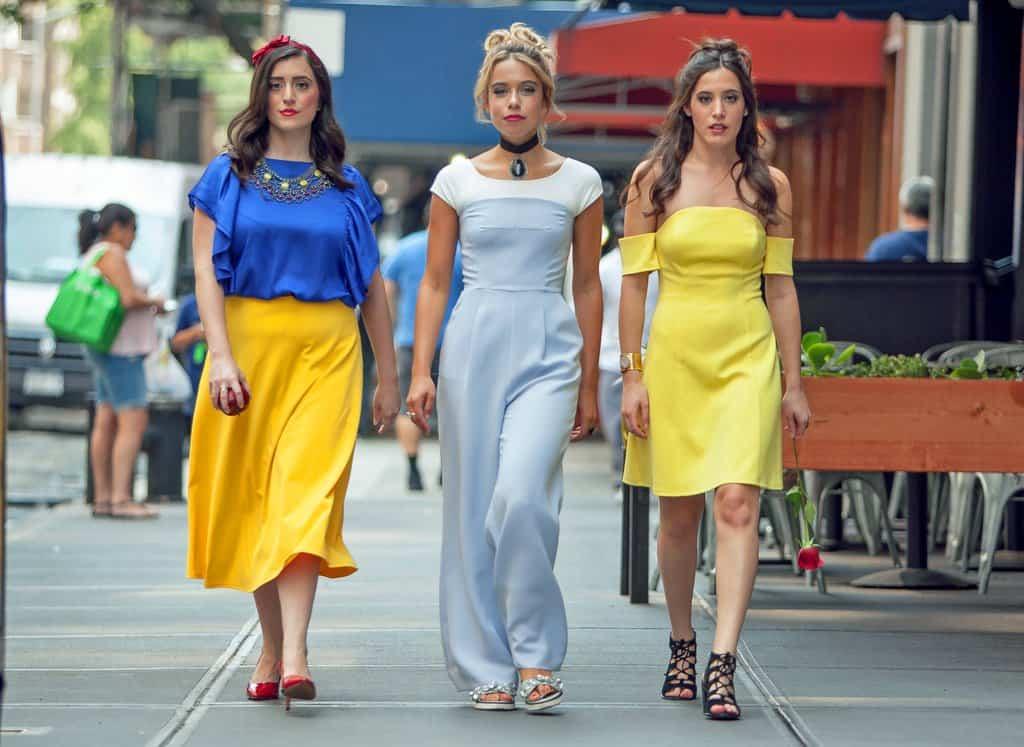 disney-fashion-trend-10