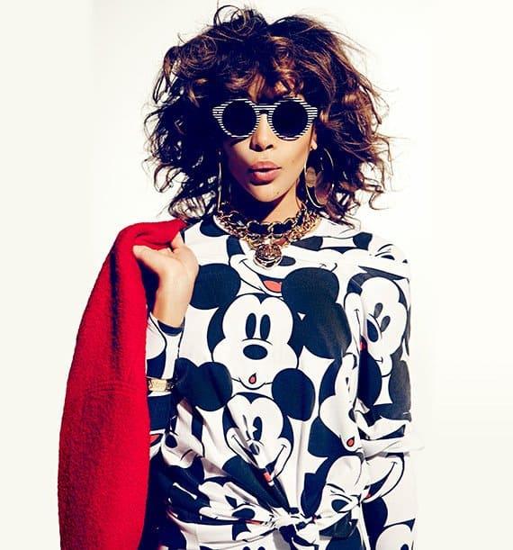 disney-fashion-trend-11