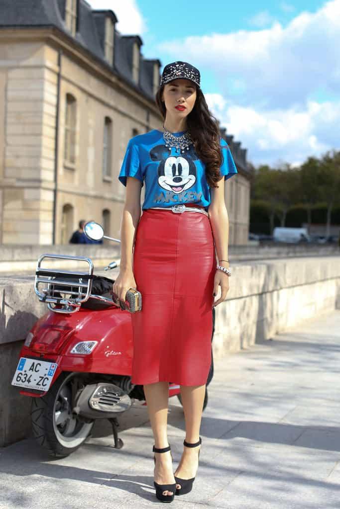 disney-fashion-trend-12