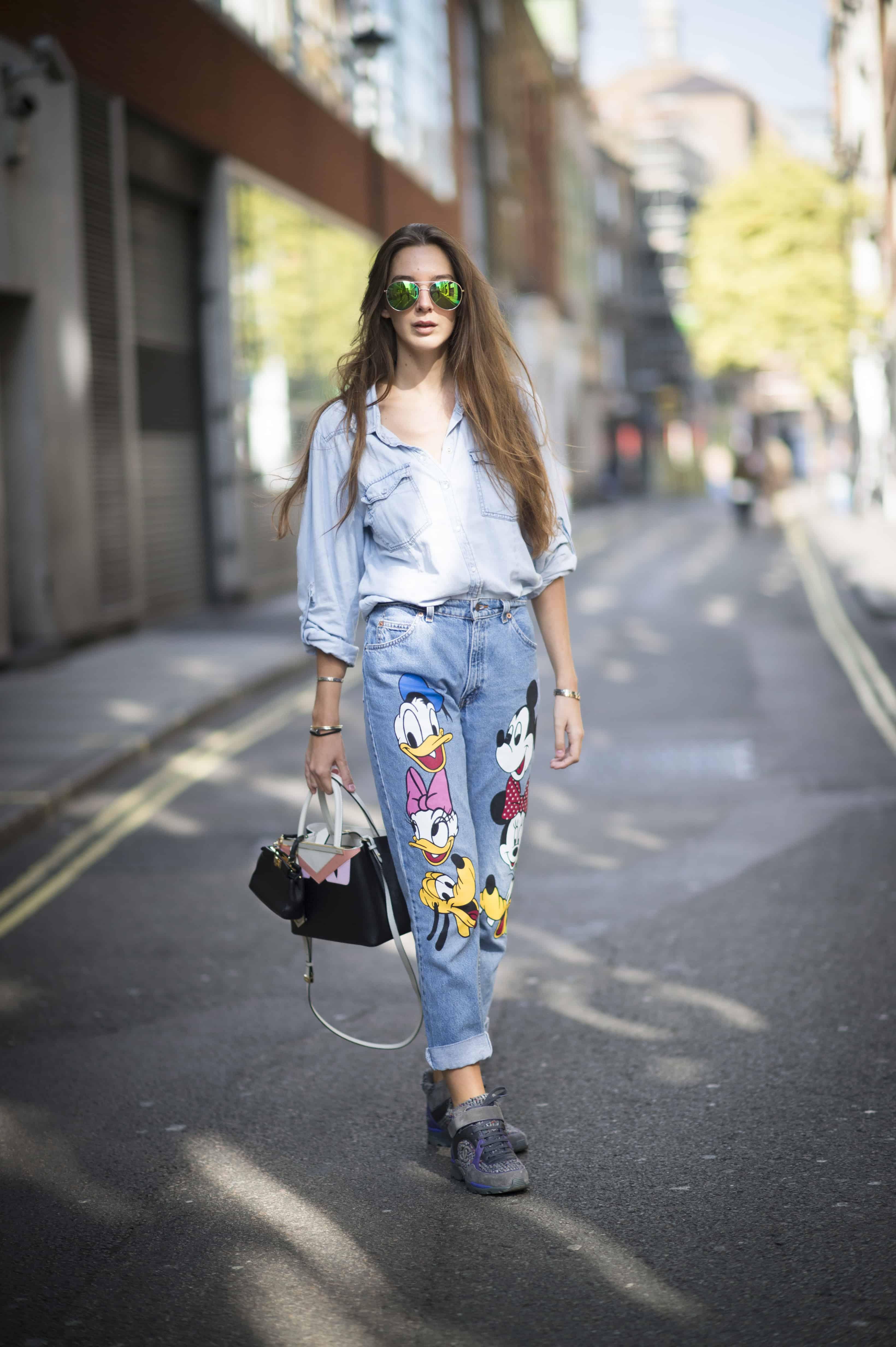 disney-fashion-trend-14