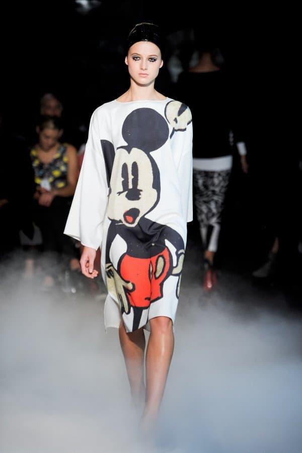 disney-fashion-trend-16