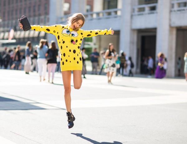 Fashion Tag Blog