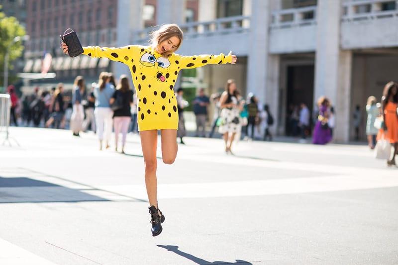 disney-fashion-trend-3
