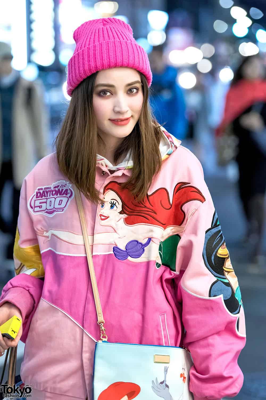 disney-fashion-trend-9