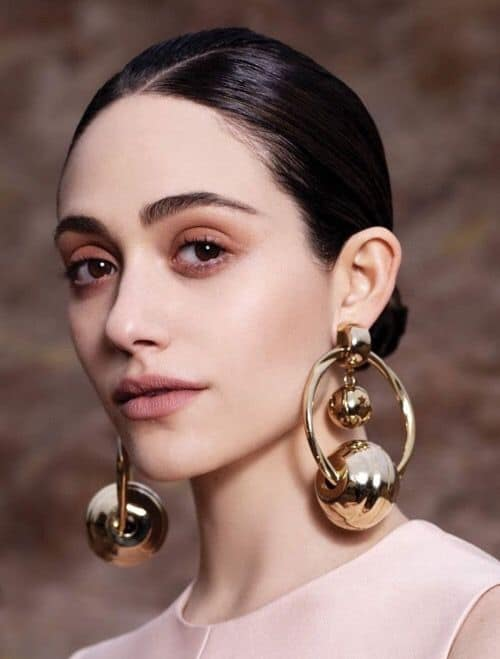 fall 2016 trend mismatched earrings 7 the fashion tag