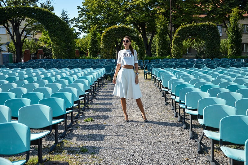 fashiontag-look-dana-cristina-straut-13