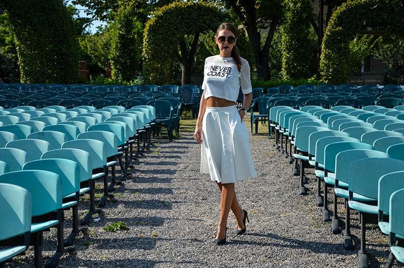 fashiontag-look-dana-cristina-straut-14
