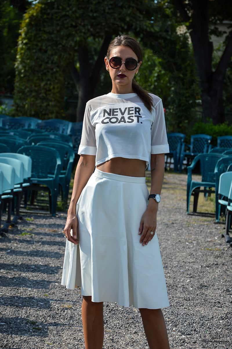 fashiontag-look-dana-cristina-straut-15
