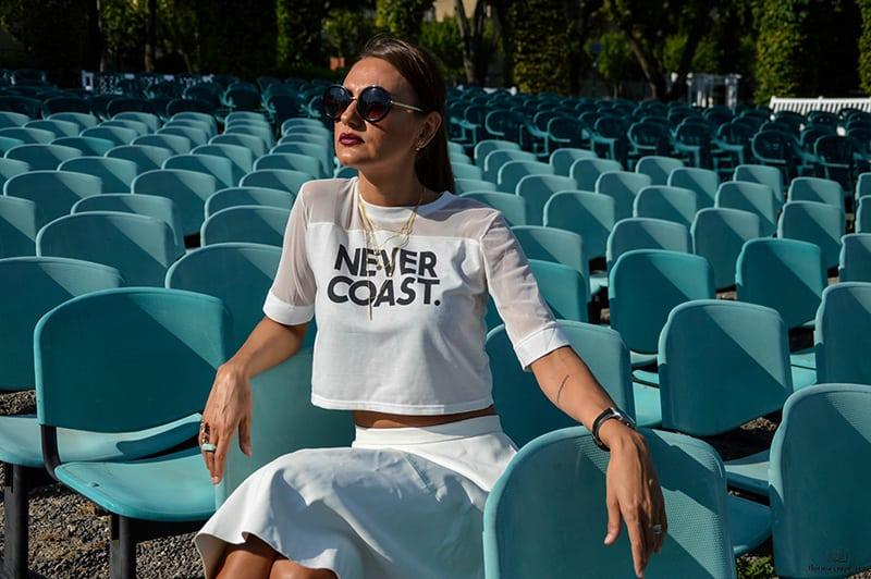 fashiontag-look-dana-cristina-straut-16