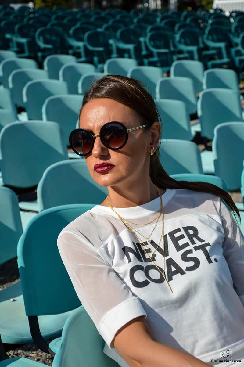 fashiontag-look-dana-cristina-straut-17