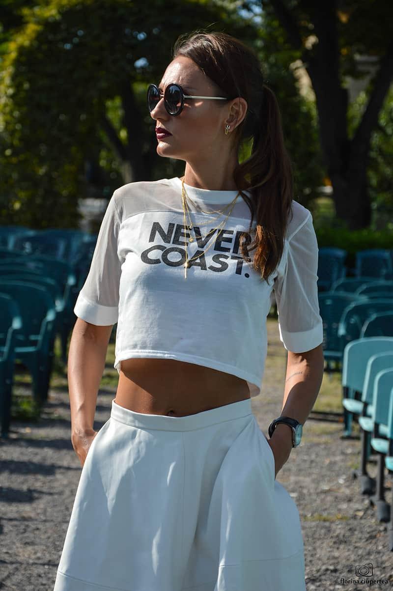 fashiontag-look-dana-cristina-straut-18