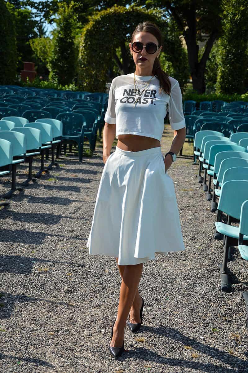 90s Look Dana Straut FashionTag