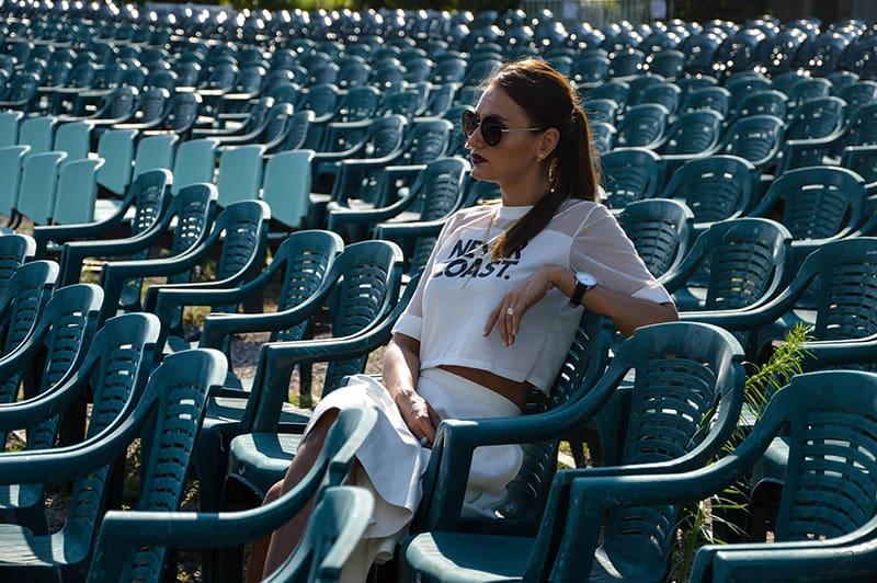 fashiontag-look-dana-cristina-straut-23