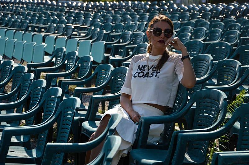 fashiontag-look-dana-cristina-straut-24