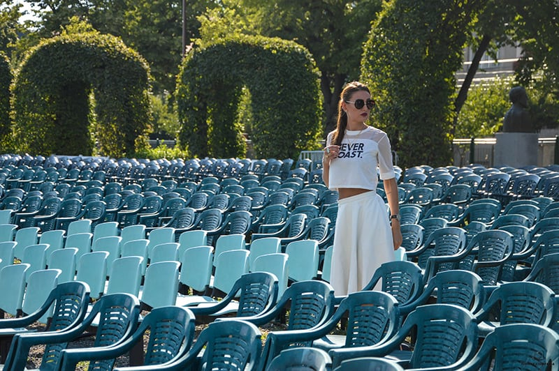 fashiontag-look-dana-cristina-straut-41