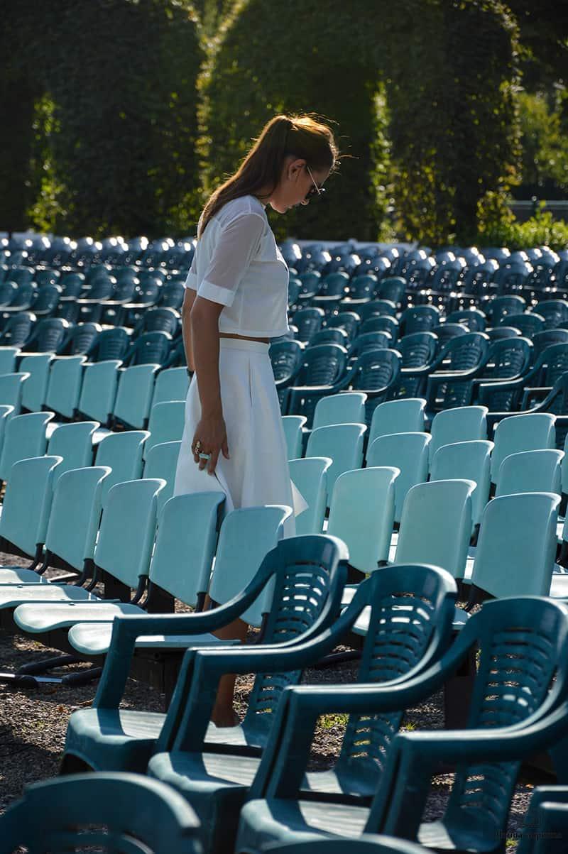 fashiontag-look-dana-cristina-straut-45