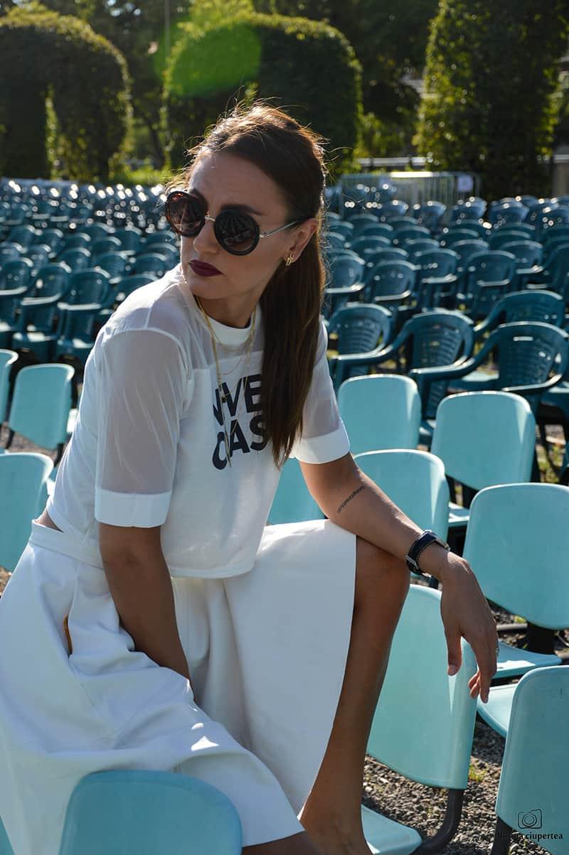 fashiontag-look-dana-cristina-straut-49