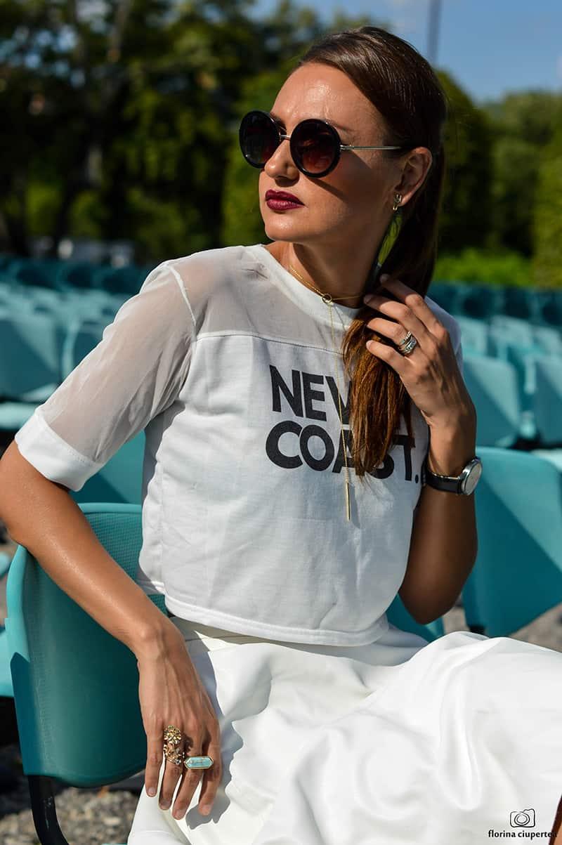 fashiontag-look-dana-cristina-straut-5