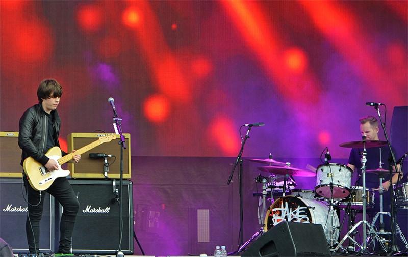 jake-bugg-live-sziget-festival-2016-