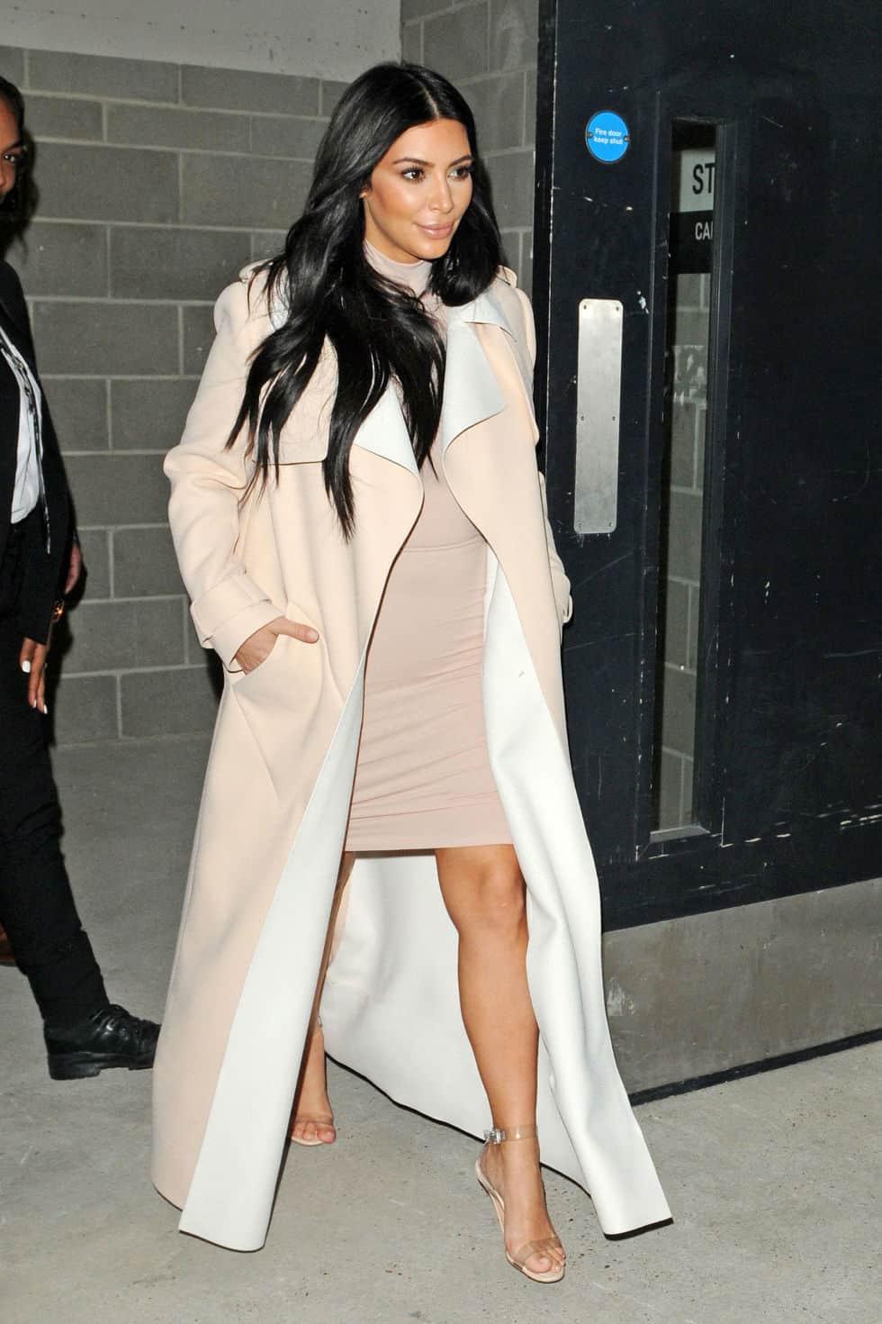 kim-kardashian-clear-shoe-trend-4