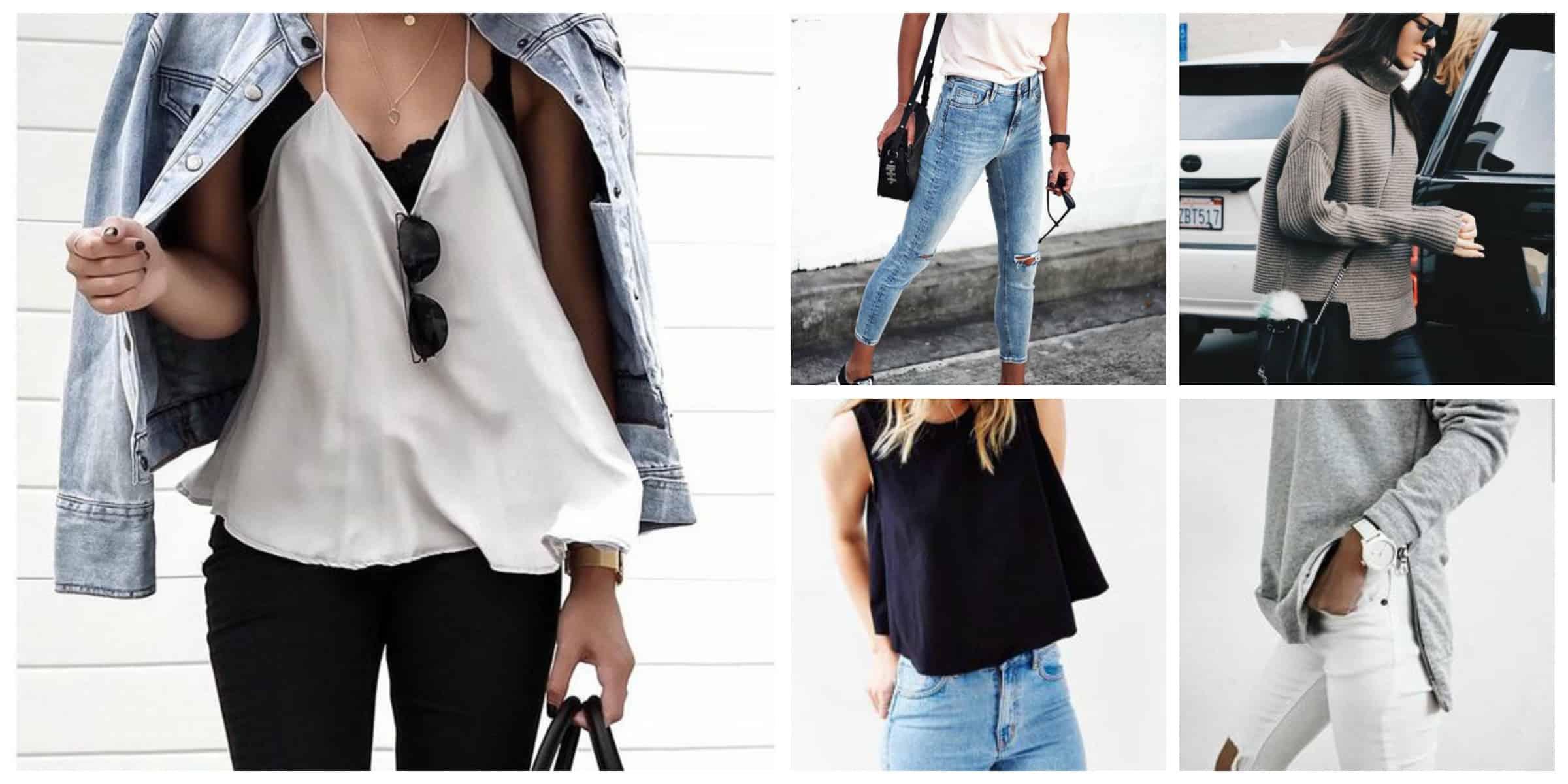 minimal-style