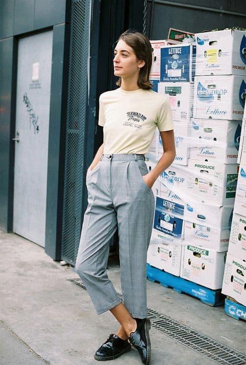 minimalist-looks-street-style-10